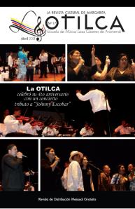 portada abril 2013